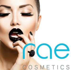 rae-cosmetics-austin-texas-rochelle-downtown-makeup