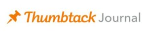 thumbtack-journal