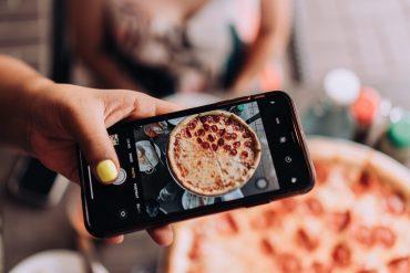 roppolos pizza austin
